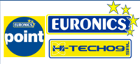 ELETTRODOMESTICI EURONICS POINT