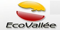 ECOVALLEE