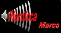 PIERDICCA MARCO
