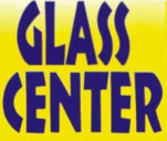 GLASS CENTER