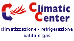CLIMATIC CENTER