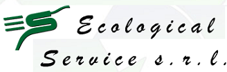 ECOLOGICAL SERVICE