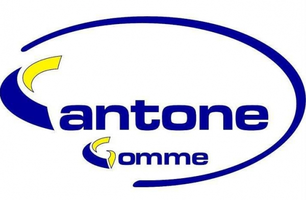 CANTONE GOMME
