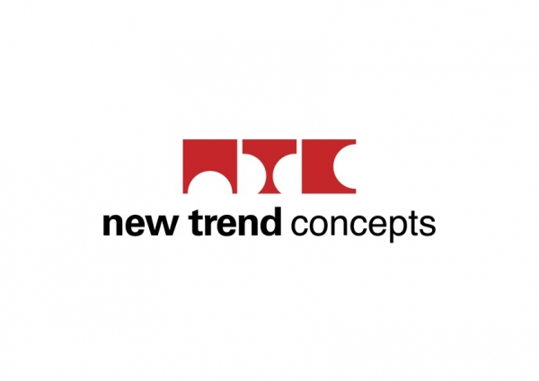 NEW TREND CONCEPTS SRL