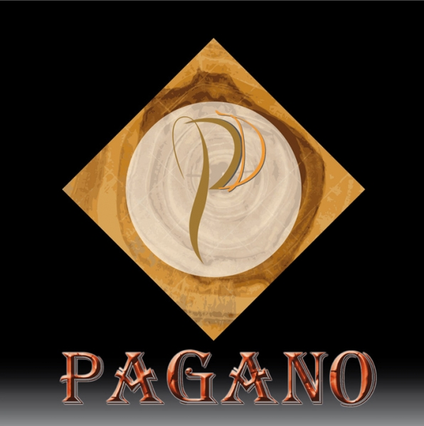 PAGANO ART & TECH
