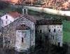 Abbazia di S. Benedetto in Valledacqua