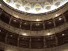 Accademia del Teatro Città di Cagli