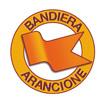 Associazione Bandiere Arancioni
