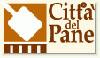 Associazione Città del Pane