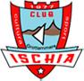Club Ischia
