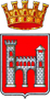 Comune di Ascoli Piceno