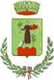 Comune di Monte Vidon Corrado