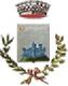 Comune di Pietrarubbia