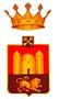 Comune di Santa Vittoria in Matenano