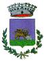 Comune di Servigliano