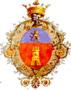 Comune di Torre San Patrizio