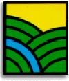 Comunità Montana Alto Medio Metauro