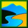 Comunità Montana del Catria e Cesano