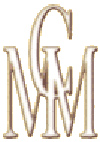 Comunità Montana del Metauro