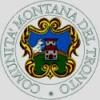Comunità Montana del Tronto