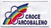 Croce Arcobaleno Petritoli