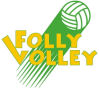 Folly Volley