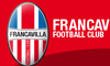Francavilla Football Club