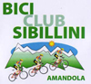 MTB Club Sibillini