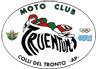 MotoClub Truentum