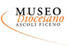 Museo Diocesano