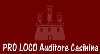Pro Loco Auditore Casinina