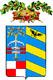 Provincia di Pesaro e Urbino