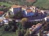 Rocca di Monte Cerignone