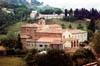 Santuario di S. Tommaso Becket