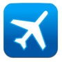 Aeroporto di Ancona -Falconara