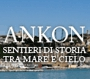 Turismo ad Ancona