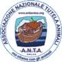 Il Gattile Rifugio di Ancona
