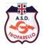 A.S.D. Trofarello