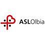 ASL Olbia- Distretto di Palau
