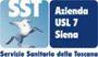 Azienda USL 7 Toscana