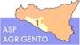 Distretto Sanitario di Agrigento