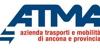 ATMA- Azienda Trasporti e Mobilità di Ancona e Provincia