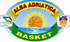 Alba Basket