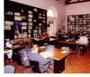 Biblioteca comunale F.L.Bertoldi
