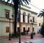 Biblioteca Civica Simpliciana