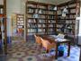 Biblioteca Comunale Giovanni Maria Soggiu