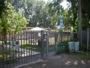 Canile comunale di Ferrara
