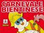 Carnevale bientinese