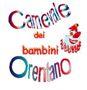 Carnevale di Orentano