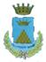 Comune d'Ischia
